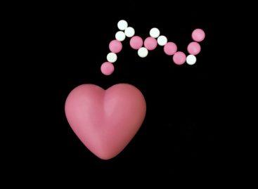 Motivul pentru care medicamentele pentru diabet de nouă generație provoacă toxicitate cardiacă, identificat de cercetători din SUA