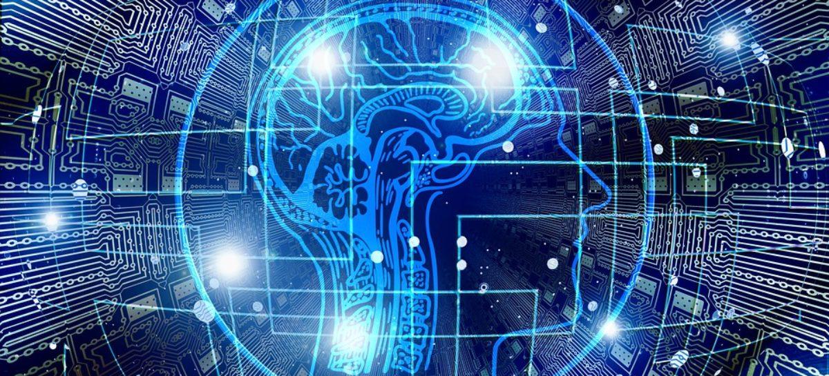 O platformă de inteligență artificială poate clasifica cu precizie subtipurile de cancer colorectal