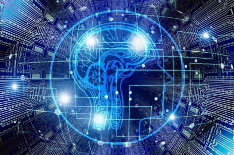 Premieră: Un medicament creat de inteligența artificială va fi testat pe oameni într-un studiu clinic