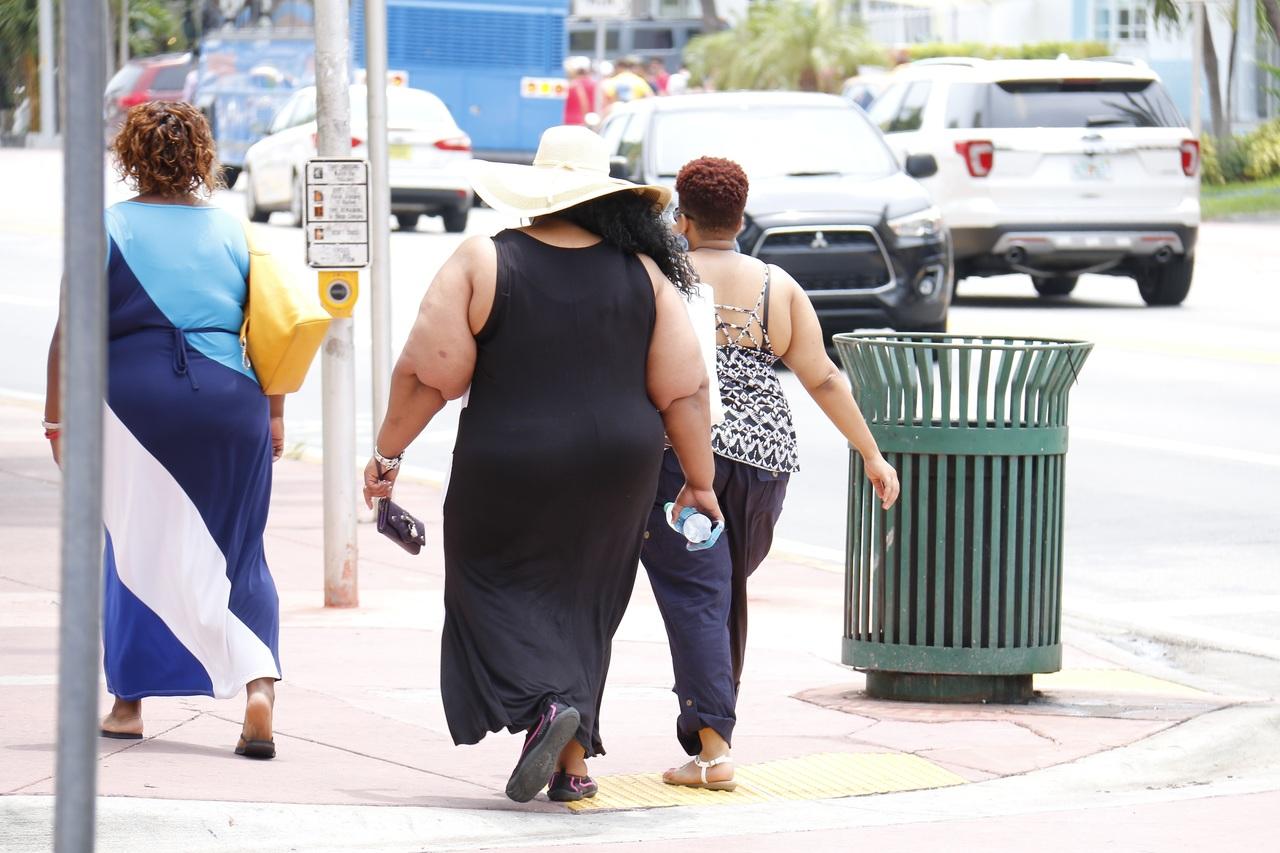 pierderea în greutate camp sussex sfaturi pentru pierderea în greutate pentru femei
