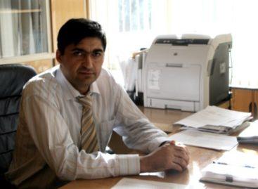INTERVIU Oleg Benes, OMS Europa: Ne dorim să eliminăm rujeola din Europa până în 2020