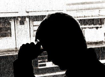 Terapia cognitivă comportamentală furnizată online este eficientă pentru tratarea depresiei, arată un studiu realizat în SUA