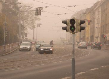 Poluarea aerului crește riscul de anxietate la copii, arată un studiu realizat în SUA
