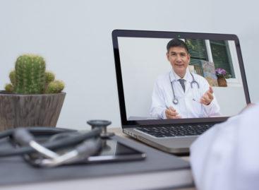Microsoft intră pe piața serviciilor digitale de sănătate în parteneriat cu o rețea de farmacii din SUA