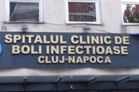 Două spitale din Cluj, modernizate cu 10 milioane euro din fonduri europene