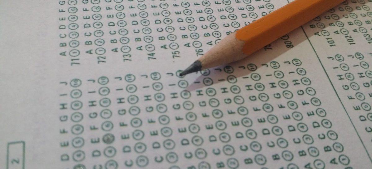 18 noiembrie, examen de rezidențiat
