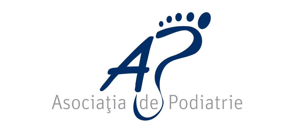 Profesia de podiatru a fost recunoscută oficial în România