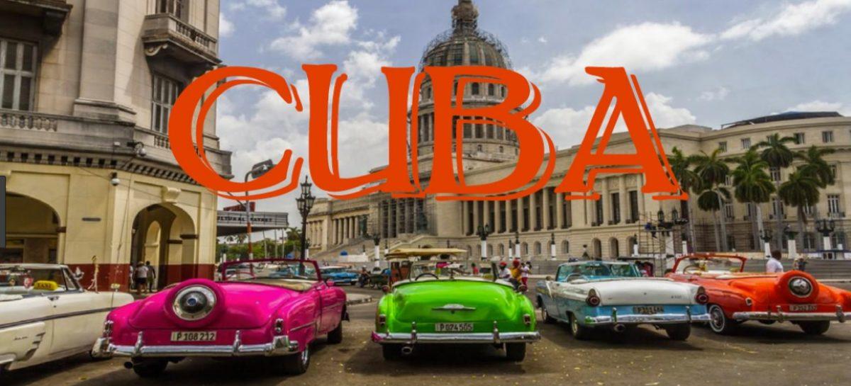 Cuba va trimite medici și medicamente pentru a trata pacienți cu cancer și diabet din România în mai multe spitale de stat