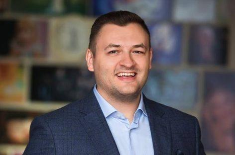 INTERVIU Ionuț Leahu, fondatorul rețelei Dr. Leahu: Dotarea tehnologică a cabinetelor stomatologice din România este peste media europeană; piața se va împărți între cabinete mici, de nișă, și cabinete mari