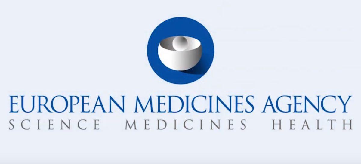 Agenția Europeană a Medicamentului are 40 de angajați români, însă niciunul nu deține o poziție de conducere