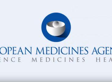 Agenția Europeană a Medicamentului recomandă suspendarea vânzării medicamentelor cu fenspiridă în întreaga UE