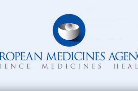 EMA pregătește trecerea la informațiile despre medicamente în format electronic: pacienții din UE vor avea acces la informație standard despre produse inclusiv prin aplicații pe smartphone