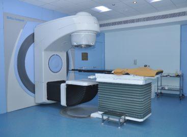 Radioterapia în mai puțin de o secundă, una dintre cele mai promițătoare terapii pentru cancer