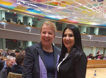 România a preluat vineri președinția Consiliului UE în domeniul sănătății