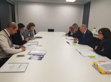 România propune 5 teme prioritare în domeniul sănătății în perioada președinției Consiliului UE