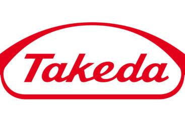 Takeda aprobă cea mai mare tranzacție de până acum a unei companii japoneze în afara țării, urmând să preia grupul farmaceutic irlandez Shire