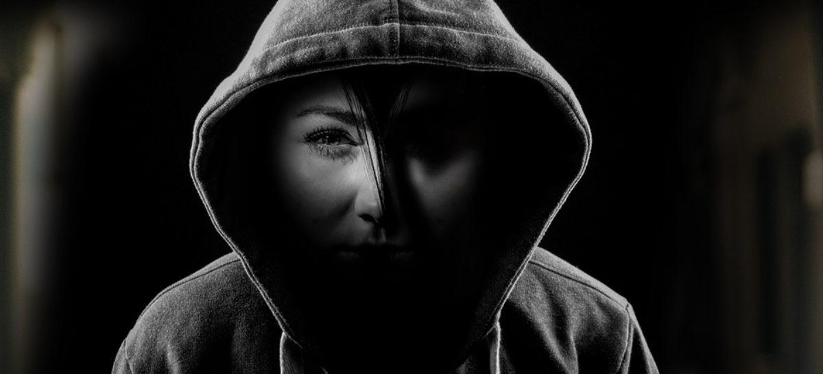 Pregabalin este asociat cu risc crescut de supradozaj involuntar, dependență și comportament suicidar arată concluziile unui studiu realizat în Europa