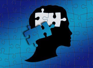 Profesia de analist comportamental ABA pentru lucrul cu copiii cu autism