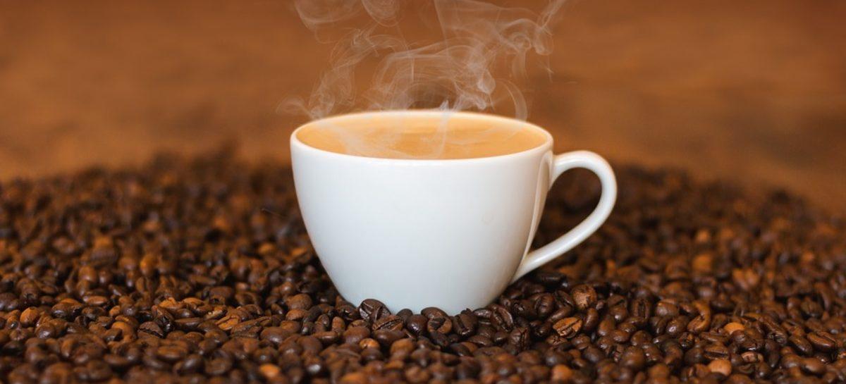 Cafeaua poate ajuta la reducerea incidenței obezității și diabetului, susțin cercetătorii britanici