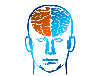 Persoanele stângace sunt mai predispuse să dezvolte boala Parkinson și schizofrenie, arată un studiu realizat în Marea Britanie