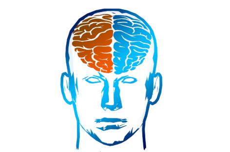 Zaharurile care intră în creier în timpul șocului septic provoacă pierderi de memorie