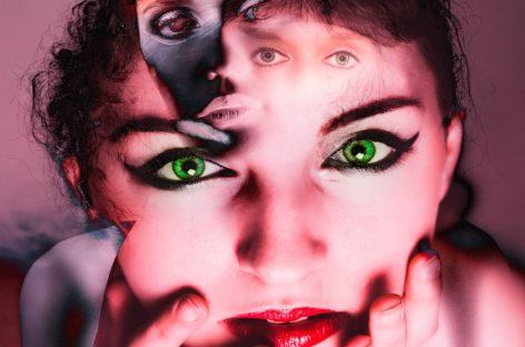 Schizofrenia ar putea fi asociată cu eterogenitatea structurală a creierului