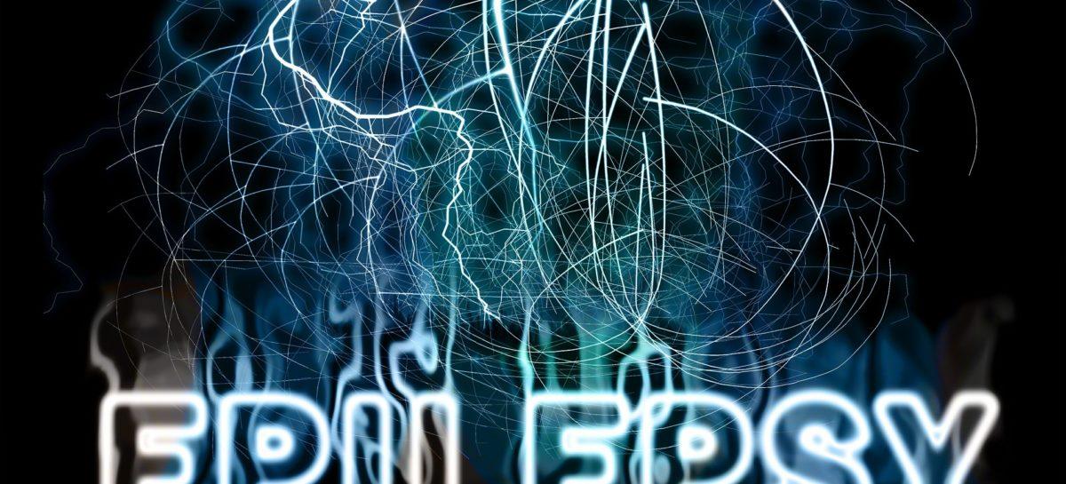 Implantul cerebral folosit în tratarea epilepsiei nu schimbă personalitatea pacienților