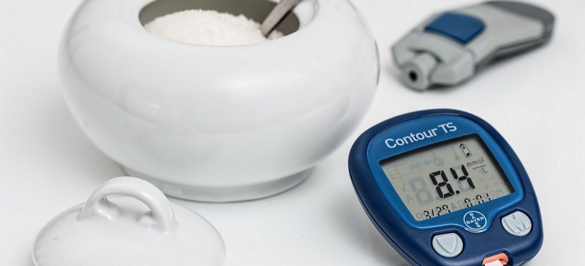 Un dispozitiv pentru monitorizarea glicemiei dezvoltat de Abbott ajută la reducerea nivelului de zahăr din sânge la pacienții cu la diabet de tip 2