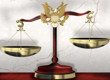 Farmaciști condamnați pentru declanșarea unui focar de meningită în SUA