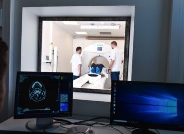 Iradiere cu doză mare fără afectarea organelor sănătoase: obiectivul tehnicilor de radioterapie de ultimă generație