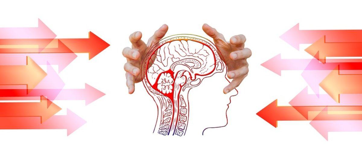 Tratamentul eficient al migrenelor
