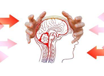 Medicamentul pentru migrenă Emgality a primit indicație terapeutică extinsă în SUA
