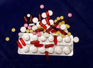Companiile de medicamente au majorat prețurile în SUA de la începutul anului