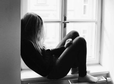 Cercetătorii din SUA au descoperit că o bacterie intestinală este asociată cu depresia
