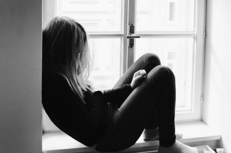 Anxietatea și depresia în creștere în timpul pandemiei de COVID-19