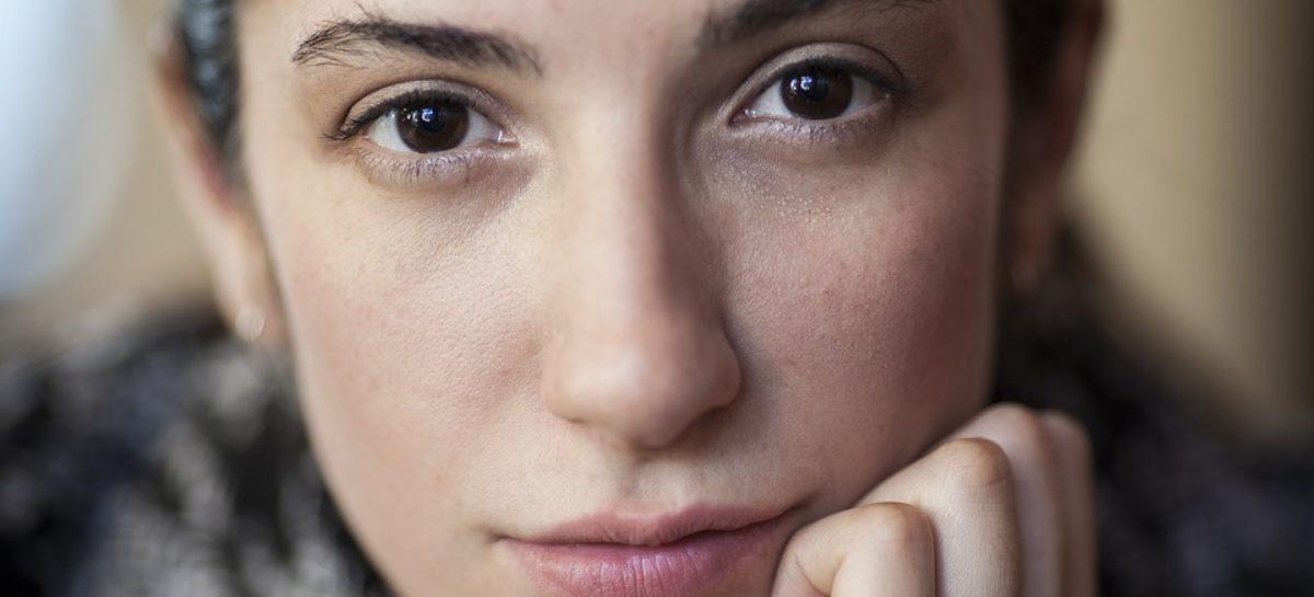 Genele și hormonii, secretul longevității femeilor