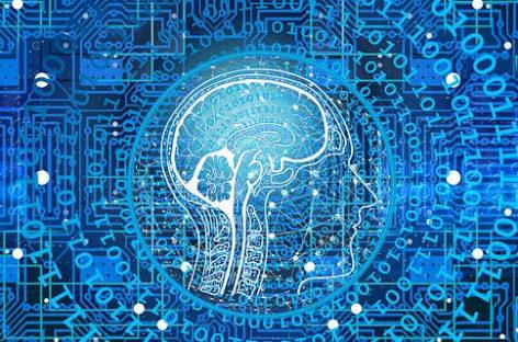 Semnalele creierului, transpuse direct în vorbire de un grup de ingineri americani