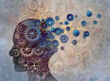 O echipă de cercetători din SUA a descoperit în premieră mecanisme genetice ce ar putea ajuta la tratarea demenței