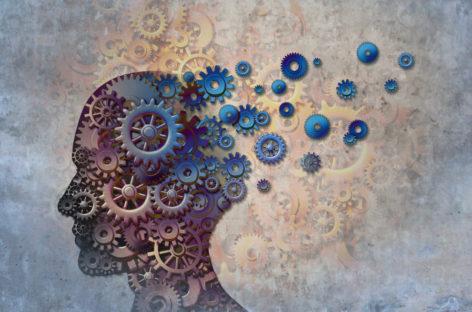 Un nou tratament a inversat pentru prima dată progresia demenței într-un studiu realizat pe animale
