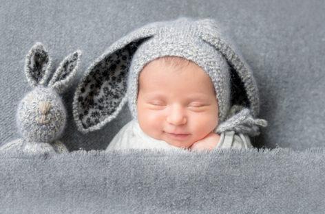 Nivelurile crescute de colesterol și grăsimi ale bebelușilor la naștere, asociate cu risc crescut de probleme de sănătate psihologică la vârsta de 5 ani