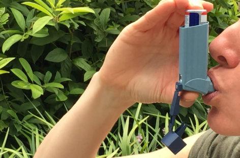 O versiune generică a tratamentului Advair pentru astm bonșic, aprobată în SUA