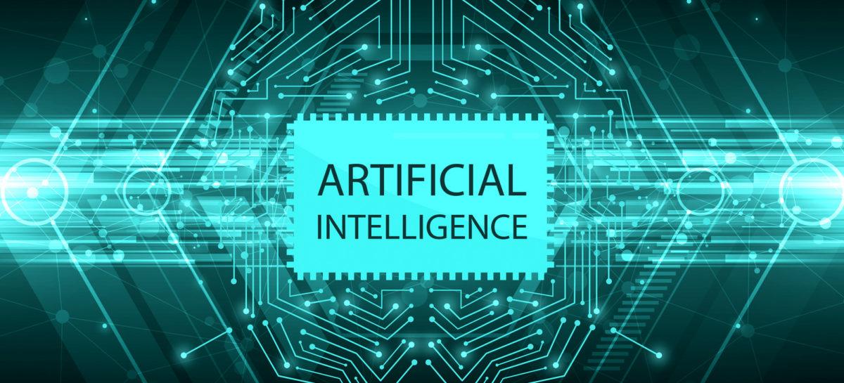 Fracturi de șold diagnosticate mai rapid cu ajutorul inteligenței artificiale