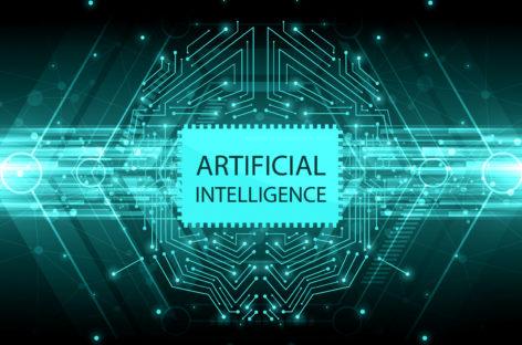 Algoritmi inteligenți pentru cercetarea genomului, disponibili pe o singură platformă open source internațională