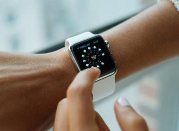 Apple dezvoltă o nouă aplicație care stabilește obiective personalizate pentru sănătate în funcție de istoricul medical al utilizatorilor