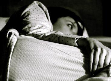 Studiu: Somniferele reduc gândurile suicidare la pacienții cu insomnie severă