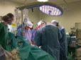 Dr. Adina Gherghinoiu a fost numită responsabil regional pentru transplant în Constanța