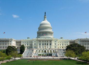 Anchetă declanșată în Congresul SUA în legătură cu prețurile medicamentelor de pe piața americană