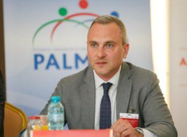 INTERVIU Cristian Hotoboc, PALMED: Multe dintre problemele cu care ne confruntăm sunt generate de schimbarea legislației fără studii de impact