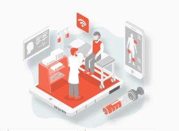Compania clujeană Life is Hard a lansat o aplicație pentru smartphone care le permite pacienților să obțină o a doua opinie medicală în 48 de ore