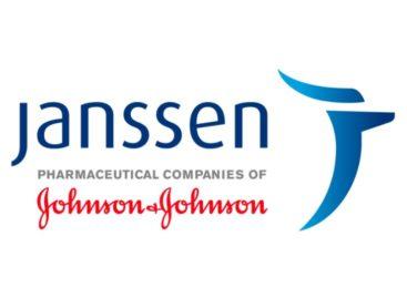 Un nou medicament dezvoltat de Janssen pentru cancer de prostată, aprobat în UE